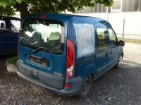 Renault Kangoo Разборочный номер X9471 #1