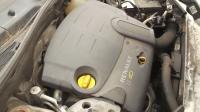 Renault Kangoo Разборочный номер W9008 #3