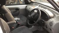 Renault Kangoo Разборочный номер 50156 #4