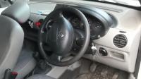 Renault Kangoo Разборочный номер 50497 #5