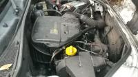 Renault Kangoo Разборочный номер 50497 #7