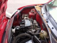 Renault Kangoo Разборочный номер 50897 #4