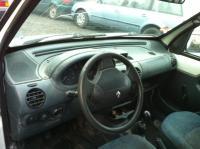 Renault Kangoo Разборочный номер 52061 #3