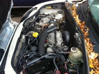 Renault Kangoo Разборочный номер Z3756 #4