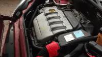 Renault Kangoo Разборочный номер W9448 #4