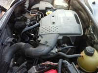 Renault Kangoo Разборочный номер S0245 #4