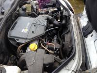 Renault Kangoo Разборочный номер B2818 #3