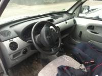 Renault Kangoo Разборочный номер 53677 #3