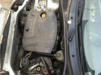 Renault Kangoo Разборочный номер 53677 #4