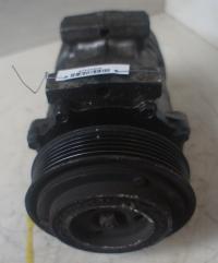 Компрессор кондиционера Renault Laguna I (1993-2000) Артикул 50800419 - Фото #1