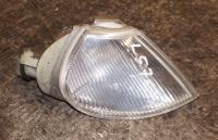 Поворот Renault Laguna I (1993-2000) Артикул 50891872 - Фото #1