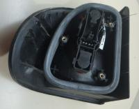 Фонарь Renault Laguna I (1993-2000) Артикул 51043728 - Фото #2