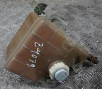 Бачок расширительный Renault Laguna I (1993-2000) Артикул 51043774 - Фото #1