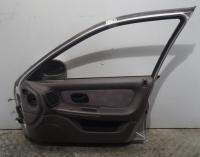 Дверь боковая Renault Laguna I (1993-2000) Артикул 51056220 - Фото #2
