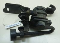 Клапан турбины Renault Laguna I (1993-2000) Артикул 51815233 - Фото #1