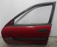 Замок двери Renault Laguna I (1993-2000) Артикул 900082156 - Фото #1