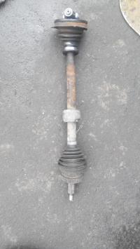Полуось Renault Laguna I (1993-2000) Артикул 947155 - Фото #1