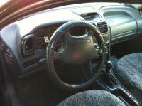 Renault Laguna I (1993-2000) Разборочный номер X8309 #3