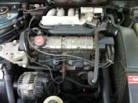 Renault Laguna I (1993-2000) Разборочный номер X8309 #4