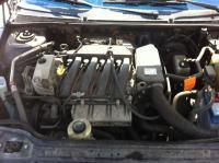 Renault Laguna I (1993-2000) Разборочный номер Z2366 #4