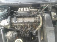 Renault Laguna I (1993-2000) Разборочный номер L3878 #4