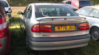 Renault Laguna I (1993-2000) Разборочный номер B1720 #2