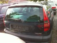 Renault Laguna I (1993-2000) Разборочный номер 45327 #1