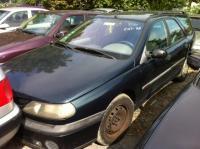 Renault Laguna I (1993-2000) Разборочный номер X8655 #2