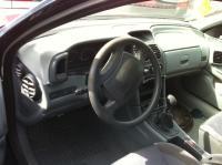 Renault Laguna I (1993-2000) Разборочный номер X8655 #3