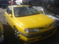Renault Laguna I (1993-2000) Разборочный номер 45389 #1