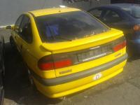 Renault Laguna I (1993-2000) Разборочный номер 45389 #2