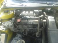 Renault Laguna I (1993-2000) Разборочный номер 45389 #4