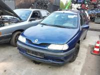 Renault Laguna I (1993-2000) Разборочный номер 45704 #1