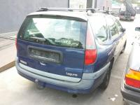 Renault Laguna I (1993-2000) Разборочный номер 45704 #2