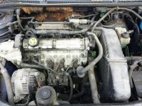 Renault Laguna I (1993-2000) Разборочный номер 45704 #3