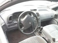 Renault Laguna I (1993-2000) Разборочный номер 45704 #4