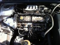 Renault Laguna I (1993-2000) Разборочный номер 45786 #4