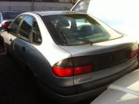 Renault Laguna I (1993-2000) Разборочный номер X8736 #1