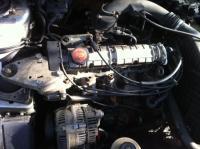 Renault Laguna I (1993-2000) Разборочный номер X8736 #4