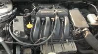 Renault Laguna I (1993-2000) Разборочный номер 45807 #4
