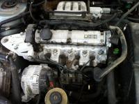 Renault Laguna I (1993-2000) Разборочный номер X8743 #4