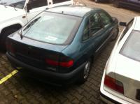 Renault Laguna I (1993-2000) Разборочный номер 45947 #2
