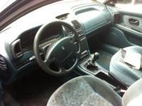 Renault Laguna I (1993-2000) Разборочный номер 45947 #3