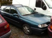 Renault Laguna I (1993-2000) Разборочный номер X8763 #2