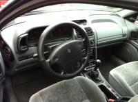 Renault Laguna I (1993-2000) Разборочный номер X8763 #3