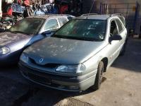 Renault Laguna I (1993-2000) Разборочный номер 46082 #1