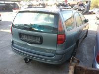 Renault Laguna I (1993-2000) Разборочный номер 46082 #2