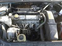 Renault Laguna I (1993-2000) Разборочный номер 46082 #3