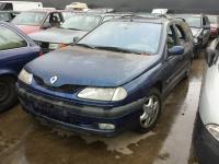 Renault Laguna I (1993-2000) Разборочный номер L4107 #1