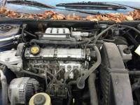 Renault Laguna I (1993-2000) Разборочный номер L4107 #3